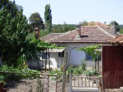 Top Village with nice neighbors, 5min to closest town, 2min to Highway, New Roof, New bathroom/wc!