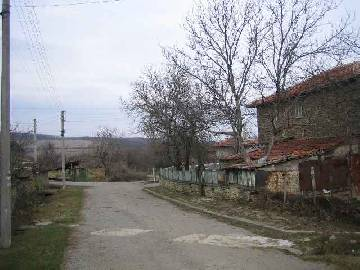 SL 080 Great plot of land located in a marvelous region! The village is located in the beautiful