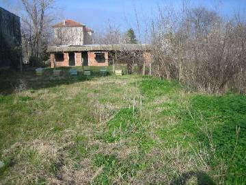 VL 178 SOLDAdministrative building for sale 15km far from Burgas! Our next offer from Burgas
