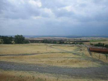 This is a wonderful opportunity to own a piece of land, located  in a beautiful Bulgarian village    .