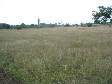 JK 004 SOLDAttractive regulated plot of land to build a holiday house!Located in the outskirts of a
