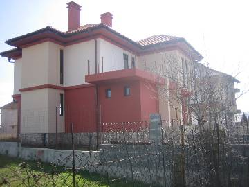One of the most charming, attractive and well-developed villages around Burgas and Sozopol is ready to welcome you as the owner of a property in excellent condition.