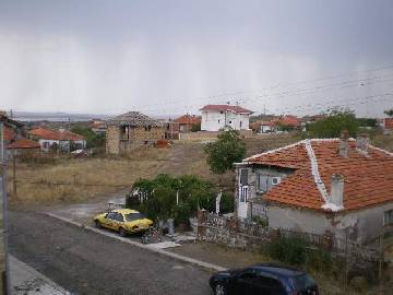 VL 560 SOLD Newly built home 15km far from Burgas!