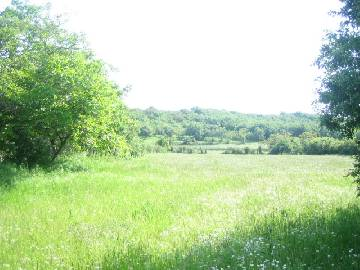 VL 583 -40% off the price! Big property 45km far from Burgas -1km far from the Trakia Motorway!