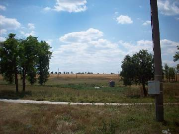 SH 101 Lovely plot of land In Shumen Town! Superb Investment Opportunity!
